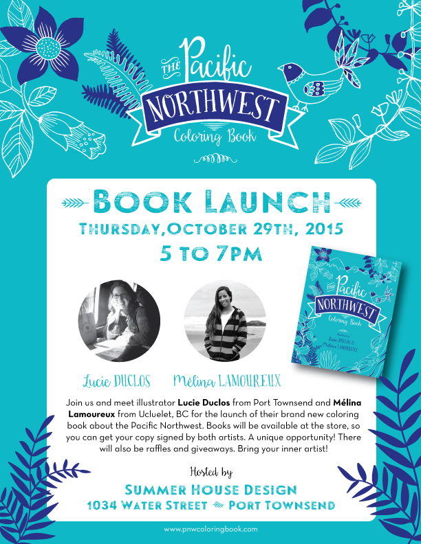 PNW-Book-Launch-Flyer