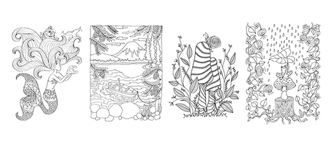 Pacific Northwest Coloring_book_sample_pages@2x