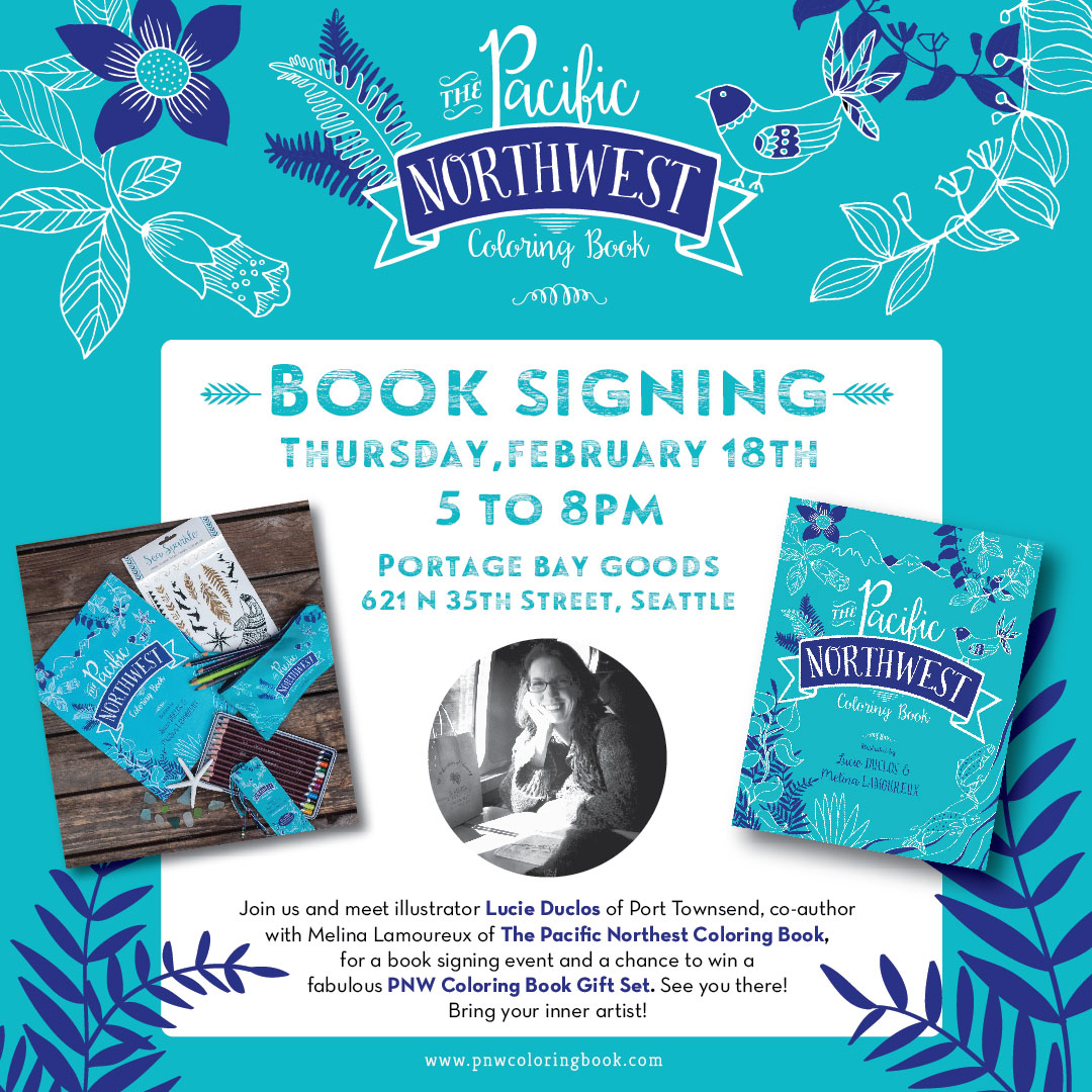 PNW Book Signing feb18-01